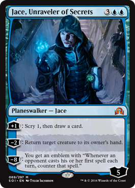 [SOI] Shadows over Innistrad - Page 2 En_lYCOLf1gCh