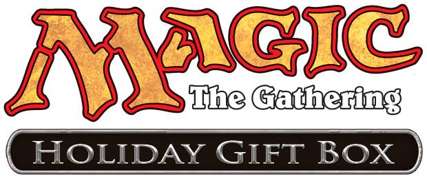 2013 Holiday Gift Box 1039_hgb_logo