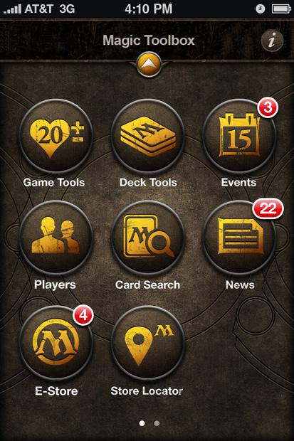 WotG Mtg Tool pour smart phone 879_3r1f0fqvdc_1