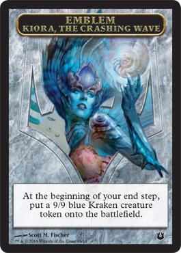 Born of the Gods - Page 8 Arc1413_emblem