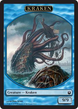 Born of the Gods - Page 8 Arc1413_kraken