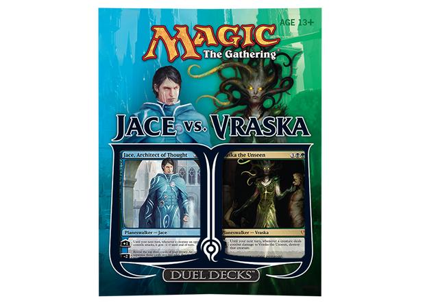 14/03/14 Duel Decks: Jace vs. Vraska Ddm-product-shot