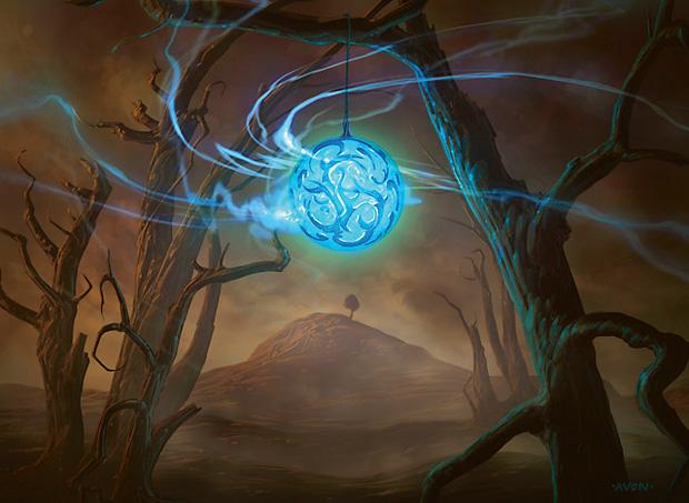 UFO Summoning Event : Mass Sightings ROBERT BINGHAM Ur201_witch