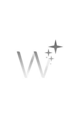 Je veux - Page 3 WPCST18C_2