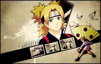 Teste Naruto - Pagina 3 Full_670541128