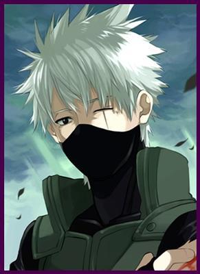 Teste Naruto - Pagina 3 Full_745063871