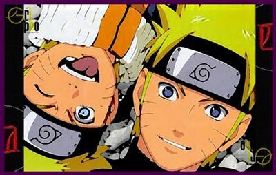 Teste Naruto - Pagina 2 Full_817381225