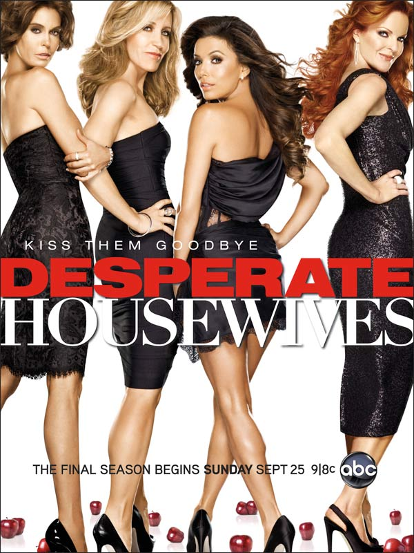 [ABC Studios] Desperate Housewives - Saison 8 (2011) - Page 2 Blog_desphswives_poster