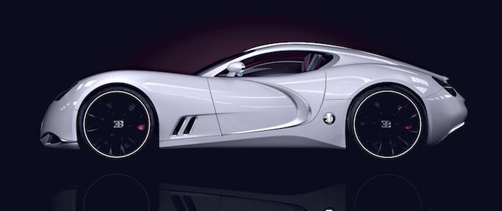Bugatti Bugatti-Gangloff-Concept-3