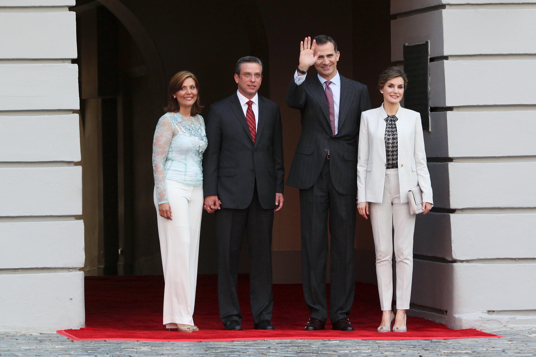 Felipe VI y Letizia - Página 8 2016-03-16T010653Z_663762172_GF10000346852_RTRMADP_3_PUERTO-RICO-POLITICS