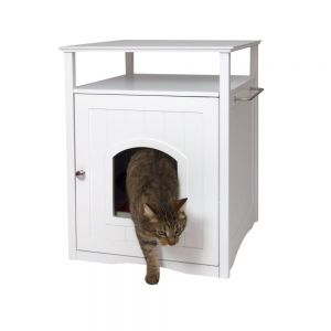 Un bac a litière design pour chats 188367_catwash2_0