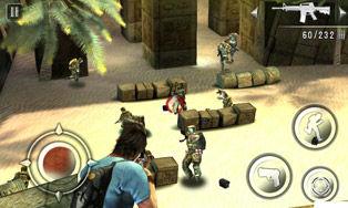 [GUIDE] Liste des Jeux 3D Screen002