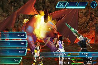 [GUIDE] Liste des Jeux 3D Screen001