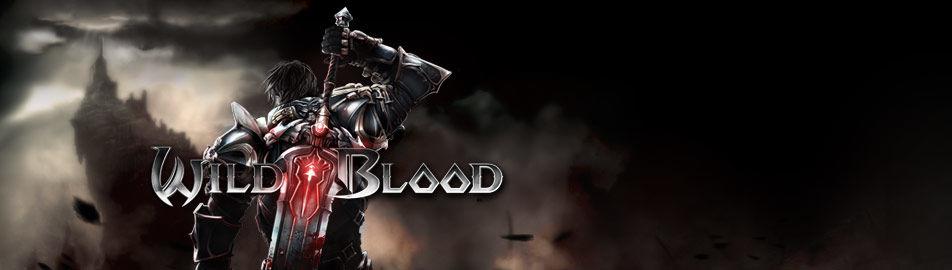 Wild Blood 1298_big