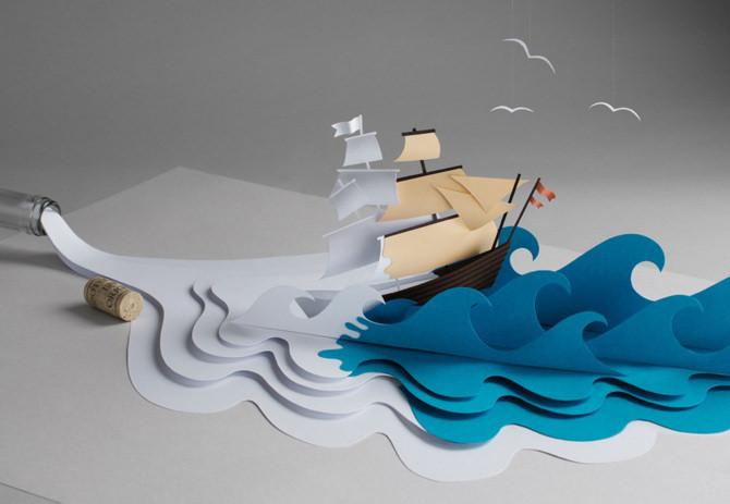 Umetnost od papira! - Page 18 Paper-art-fideli-sundqvist-07