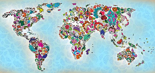 DE DONDE SOMOS ? - Página 2 Magic-world-map
