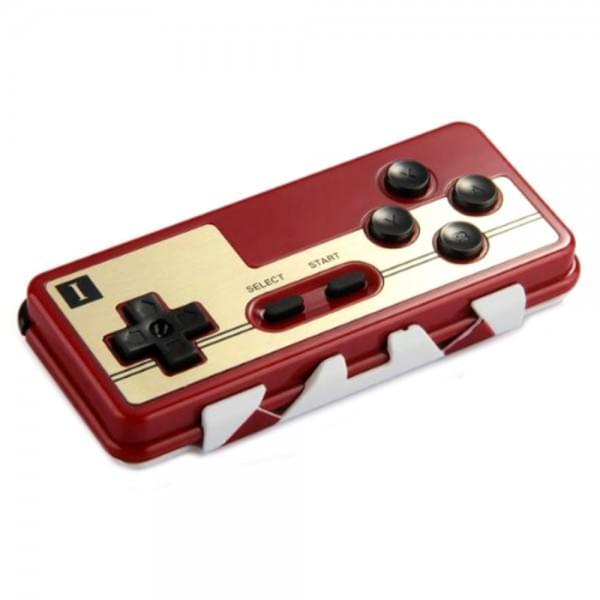 Ma découverte de la Neo·Geo Pocket - Page 3 Manette-jeu-bluetooth-fc30