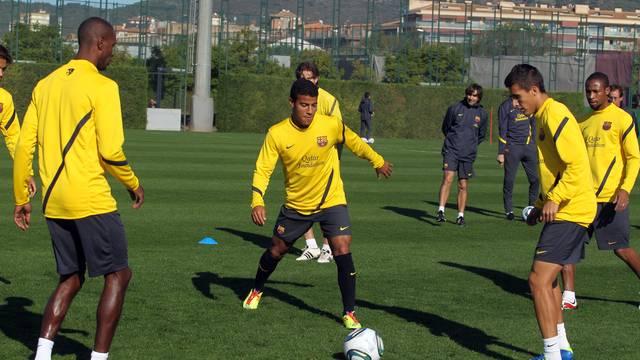 اخبار برشلونة 2011-11-08_ENTRENO_18.v1320758272