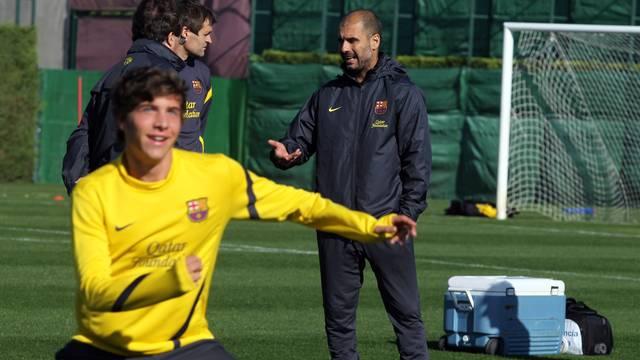 اخبار برشلونة 2011-11-08_ENTRENO_19.v1320759004