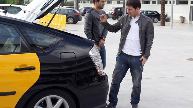 اخبار برشلونة 2011-11-17_ENTRENO_02.v1321534061
