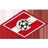 Spartak Moscú - FC Barcelona (Champions League) Escut_spartak_95x95.v1346409873