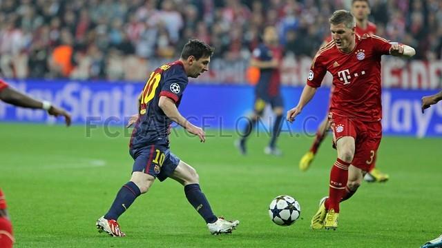 بالصور مباراة بايرن ميونيخ - برشلونة 4-0 (23-04-2013) 2013-04-23_BAYERN-BARCELONA_03-Optimized.v1366751579