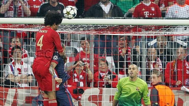 بالصور مباراة بايرن ميونيخ - برشلونة 4-0 (23-04-2013) 2013-04-23_BAYERN-BARCELONA_12-Optimized.v1366751494