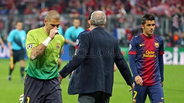 بالصور مباراة بايرن ميونيخ - برشلونة 4-0 (23-04-2013) 2013-04-23_BAYERN-BARCELONA_29-Optimized.v1366751648