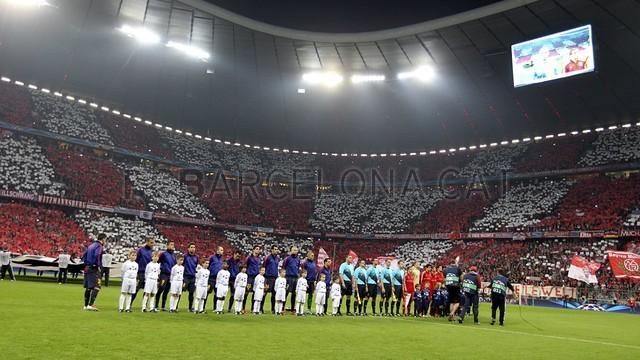 بالصور مباراة بايرن ميونيخ - برشلونة 4-0 (23-04-2013) 103-04-23_OTRO_BAYERN-BARCELONA_02-Optimized.v1366813251