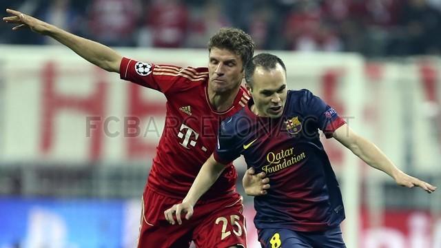 بالصور مباراة بايرن ميونيخ - برشلونة 4-0 (23-04-2013) 103-04-23_OTRO_BAYERN-BARCELONA_06-Optimized.v1366813274