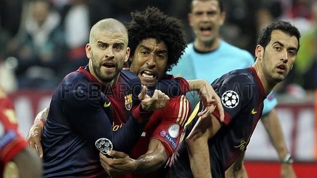 بالصور مباراة بايرن ميونيخ - برشلونة 4-0 (23-04-2013) 103-04-23_OTRO_BAYERN-BARCELONA_10-Optimized.v1366813308