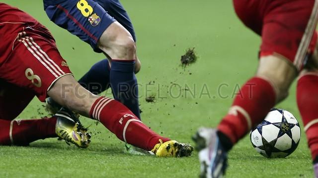 بالصور مباراة بايرن ميونيخ - برشلونة 4-0 (23-04-2013) 103-04-23_OTRO_BAYERN-BARCELONA_20-Optimized.v1366813373
