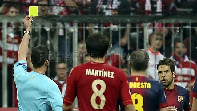 بالصور مباراة بايرن ميونيخ - برشلونة 4-0 (23-04-2013) 103-04-23_OTRO_BAYERN-BARCELONA_21-Optimized.v1366813376