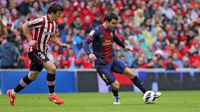بالصور مباراة أتليتيكو بلباو - برشلونة 2-2 (27-06-2013) 2013-04-27_ATHLETIC-BARCELONA_06-Optimized.v1367087750