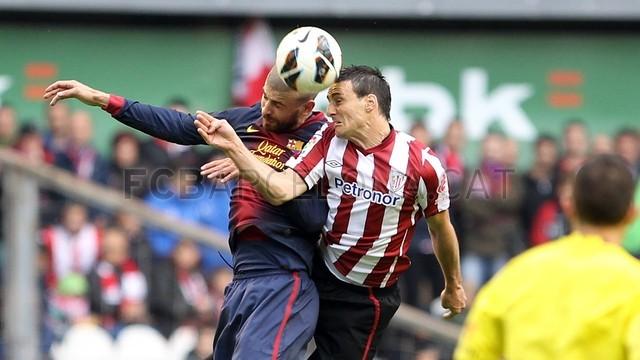 بالصور مباراة أتليتيكو بلباو - برشلونة 2-2 (27-06-2013) 2013-04-27_ATHLETIC-BARCELONA_14-Optimized.v1367087771