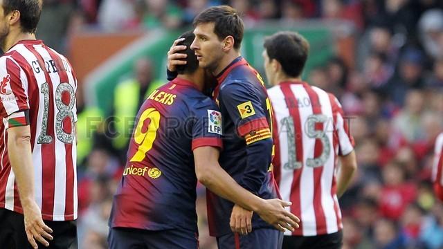بالصور مباراة أتليتيكو بلباو - برشلونة 2-2 (27-06-2013) 2013-04-27_ATHLETIC-BARCELONA_31-Optimized.v1367087791
