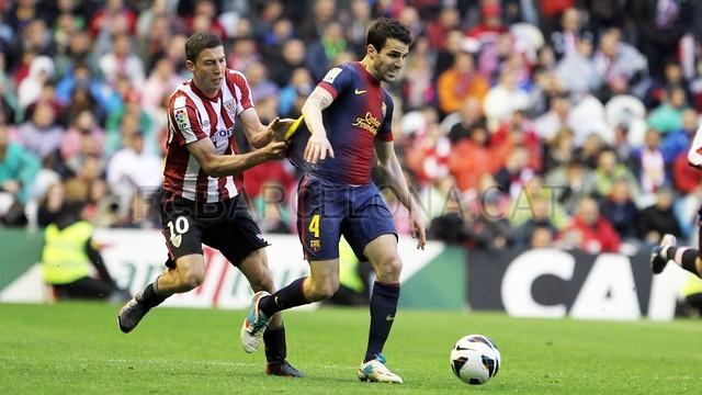 بالصور مباراة أتليتيكو بلباو - برشلونة 2-2 (27-06-2013) 2013-04-27_ATHLETIC-BARCELONA_35-Optimized.v1367087801