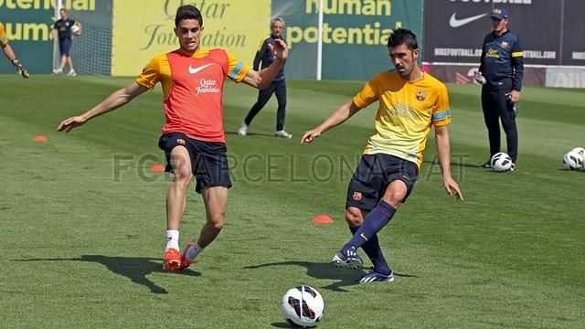 صور تدريبات برشلونة يوم السبت 04\05\2013 2013-05-04_ENTRENO_24-Optimized.v1367666446