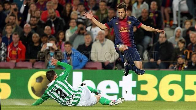 صور المباراة: برشلونة 4-2 بيتيس  05-05-2013 2013-05-05_BARCELONA-BETIS_04-Optimized.v1367789177