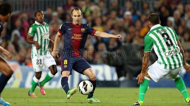 صور المباراة: برشلونة 4-2 بيتيس  05-05-2013 2013-05-05_BARCELONA-BETIS_10-Optimized.v1367789193