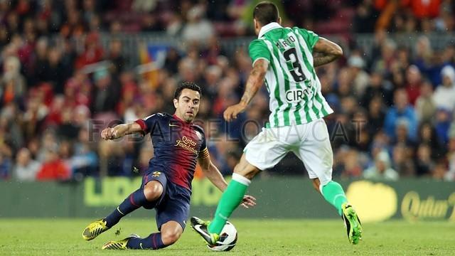 صور المباراة: برشلونة 4-2 بيتيس  05-05-2013 2013-05-05_BARCELONA-BETIS_15-Optimized.v1367789204