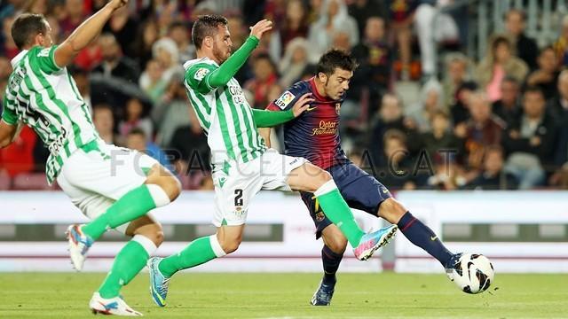 صور المباراة: برشلونة 4-2 بيتيس  05-05-2013 2013-05-05_BARCELONA-BETIS_17-Optimized.v1367789210
