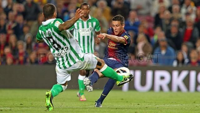 صور المباراة: برشلونة 4-2 بيتيس  05-05-2013 2013-05-05_BARCELONA-BETIS_21-Optimized.v1367789219