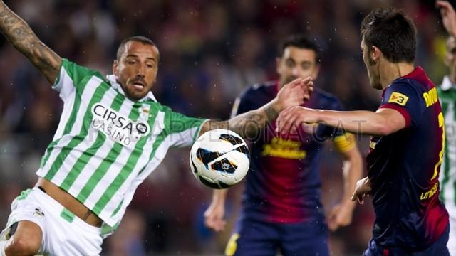 صور المباراة: برشلونة 4-2 بيتيس  05-05-2013 2013-05-05_FCB_-_REAL_BETIS_BALOMPIE_005-Optimized.v1367789231
