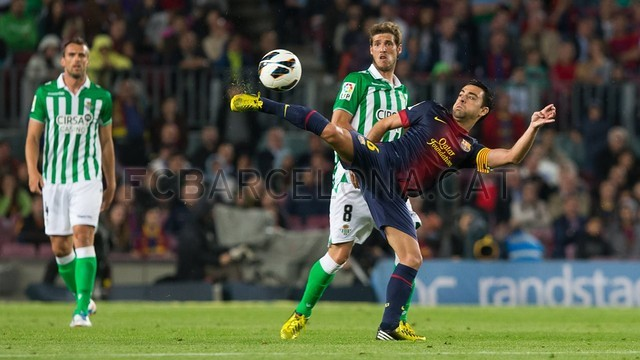صور المباراة: برشلونة 4-2 بيتيس  05-05-2013 2013-05-05_FC_BARCELONA_-_BETIS_-_06-Optimized.v1367788323