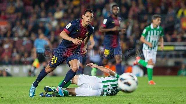 صور المباراة: برشلونة 4-2 بيتيس  05-05-2013 2013-05-05_FC_BARCELONA_-_BETIS_-_12-Optimized.v1367789257