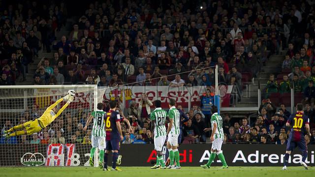 صور المباراة: برشلونة 4-2 بيتيس  05-05-2013 2013-05-05_FCB_-_REAL_BETIS_BALOMPIE_011.v1367789264