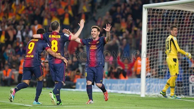 صور المباراة: برشلونة 4-2 بيتيس  05-05-2013 2013-05-05_FC_BARCELONA_-_BETIS_-_13.v1367789272