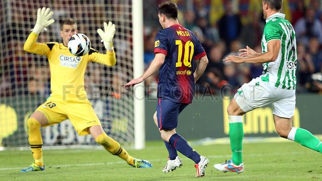 صور المباراة: برشلونة 4-2 بيتيس  05-05-2013 2013-05-05_BARCELONA-BETIS_39.v1367794204
