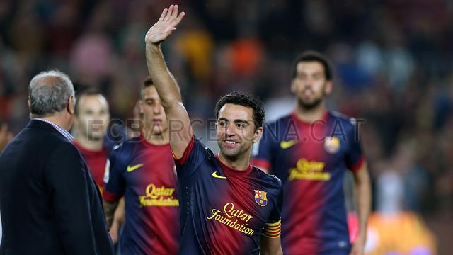 صور المباراة: برشلونة 4-2 بيتيس  05-05-2013 2013-05-05_BARCELONA-BETIS_41.v1367794208